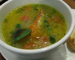 Bistra-riblja-juha