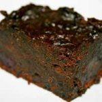 Crni-cokoladni-kolac