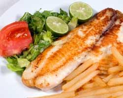 Riba-u-foliji