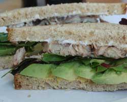 Ribarski-sendvic