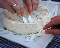 Salata-od-sira-i-vrhnja
