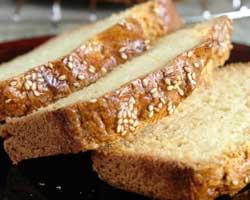 Zapecene-kriske-kruha