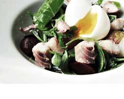 Salata-od-jaja