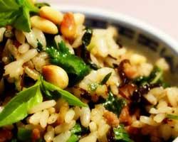 Salata-od-riže-i-maslina