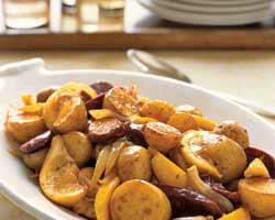 Krumpir-s-gljivama