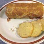 Pogačice od krumpira