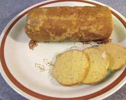 Pogacice-od-krumpira