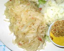 Salata-od-kiselog-kupusa