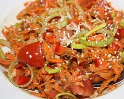 Salata-od-kupusa-i-mrkve