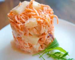 Salata-od-mrkve-i-hrena