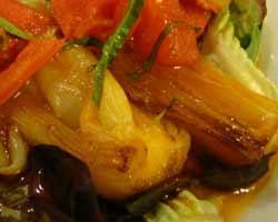 Salata-od-poriluka