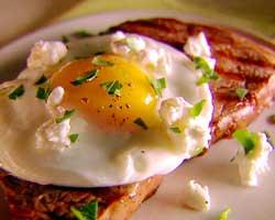 Biftek-na-roštilju