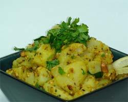 Krumpir-s-vinom