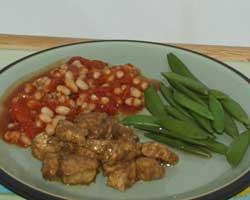 Piletina-s-grahom