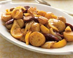 Restani-krumpir
