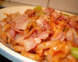 Rezanci-sa-slaninom