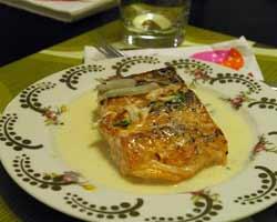 Riba-kuhana-u-vinu