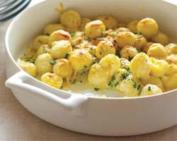 Valjušci-od-krumpira