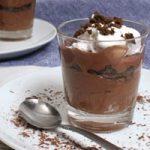 Čokoladna krema