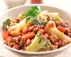 Povrce-u-marinadi-s-gorcicom