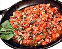 Relish od rajčice