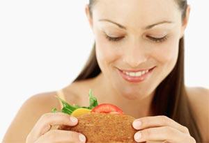 30 zakuski/grickalica s manje od 100 kalorija