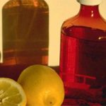 Rijetki sirup od limuna