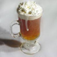 Amareto recept za čaj