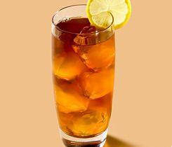Ledeni čaj s limunadom