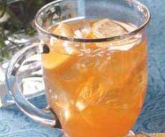 Ruski čaj
