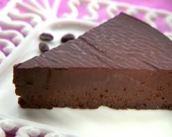 Savrseni cokoladni kolac-2