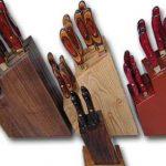 Kuhinjski noževi – vrste i za što se koriste