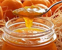 Džem od mandarina