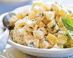 Hladna-krumpir-salata