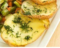 Lijeni krumpiri