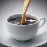 Bijela-kava