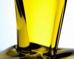 Nemojte pržiti na djevičanskom maslinovom ulju