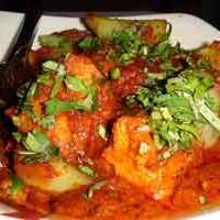 Umak-od-curryja