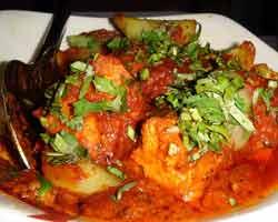 Umak od curryja
