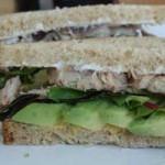 Ribarski sendvič