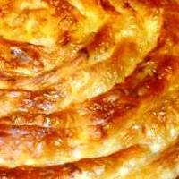 pita_od_krumpira