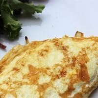 omlet-s-jajima