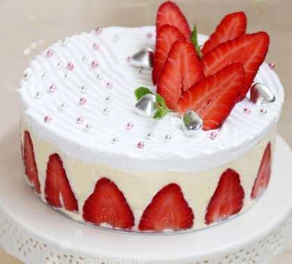 torta-od-jagoda-10