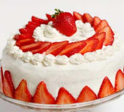 torta-od-jagoda-11