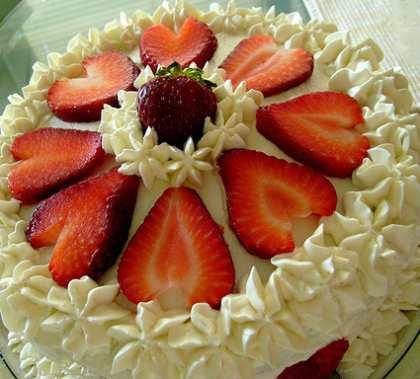 torta-od-jagoda-12