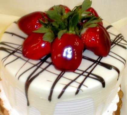 torta-od-jagoda-13