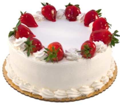 torta-od-jagoda-15