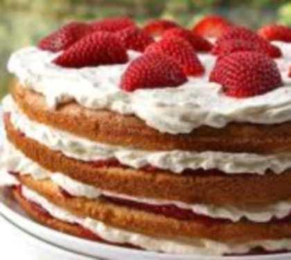 torta-od-jagoda-16