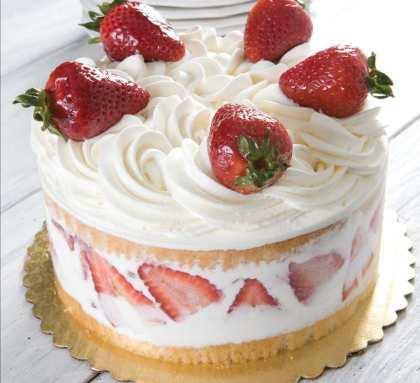 torta-od-jagoda-17