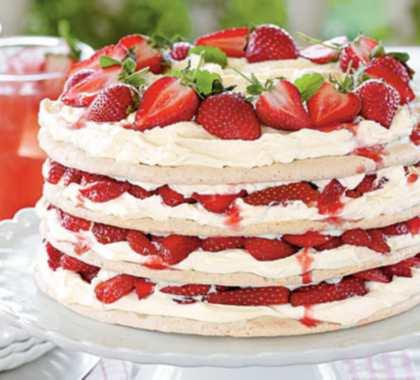 torta-od-jagoda-18